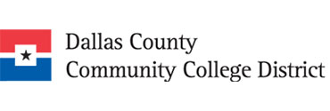 Dallas County Community College