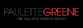 Paulette Greene Group